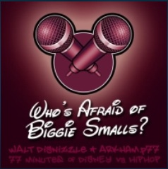 Walt Disnizzle - Susi