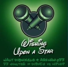 Walt Disnizzle - Wish