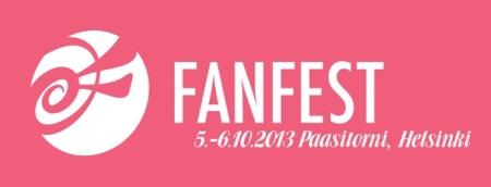 Fanfest