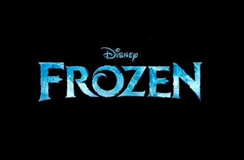 Podcast - Frozen