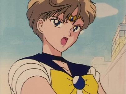 Ogata Haruka