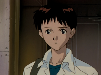 Ogata - Shinji