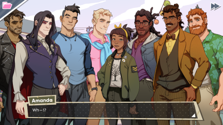 Dream Daddy isit.png