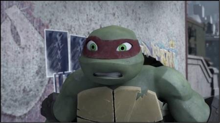 2012-Raphael