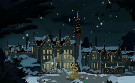 ankronikka-joulu